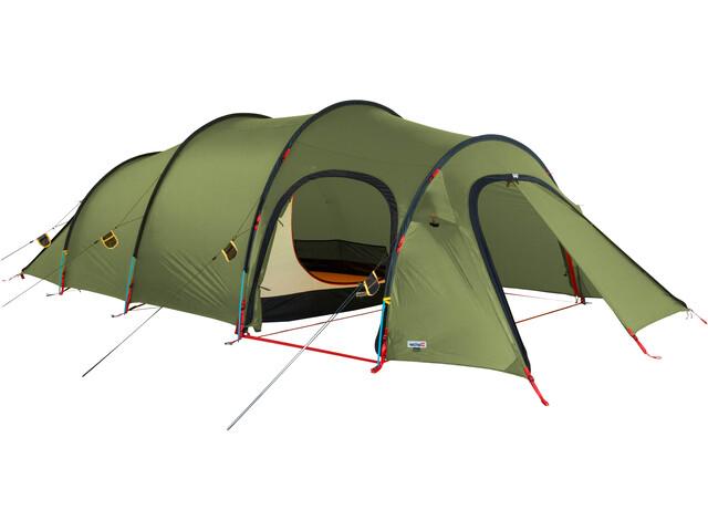 Wechsel Endeavour Tent